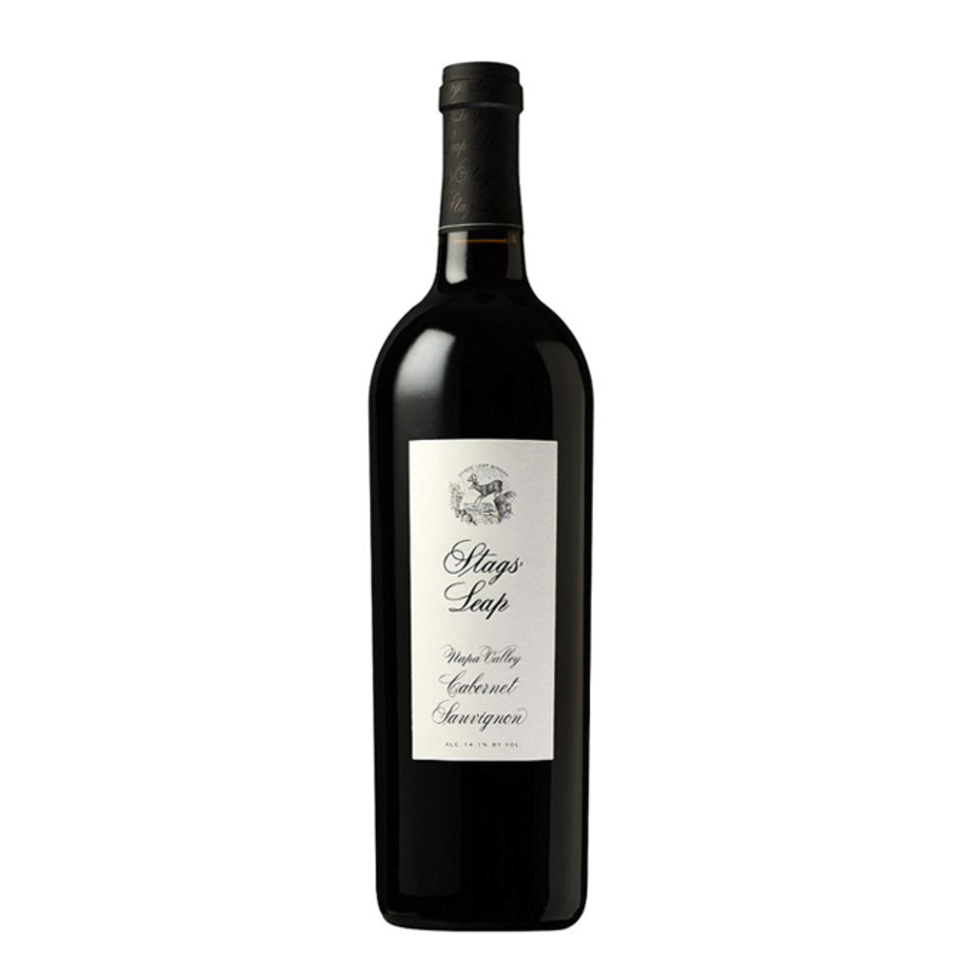 15 stags leap cabernet20170927 1930 17621ll 960x960